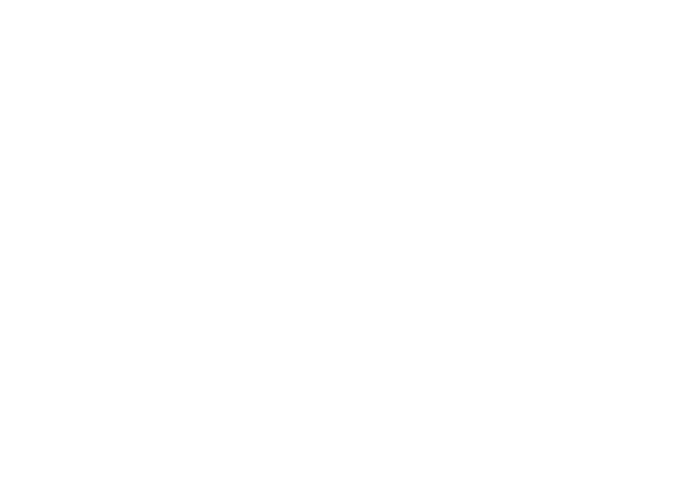 Holiday Creative