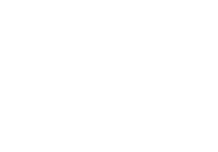 Scare Products
