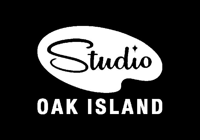Studio Oak Island
